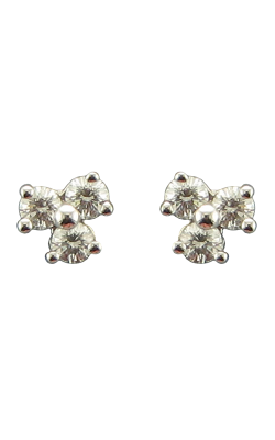 GMG Jewellers Earrings 01-07-79 product image