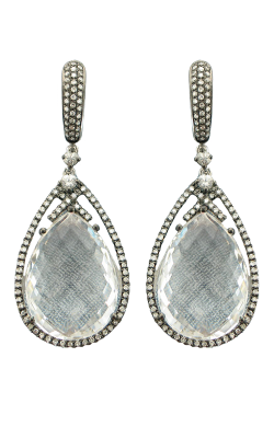 GMG Jewellers Earrings 01-16-206 product image