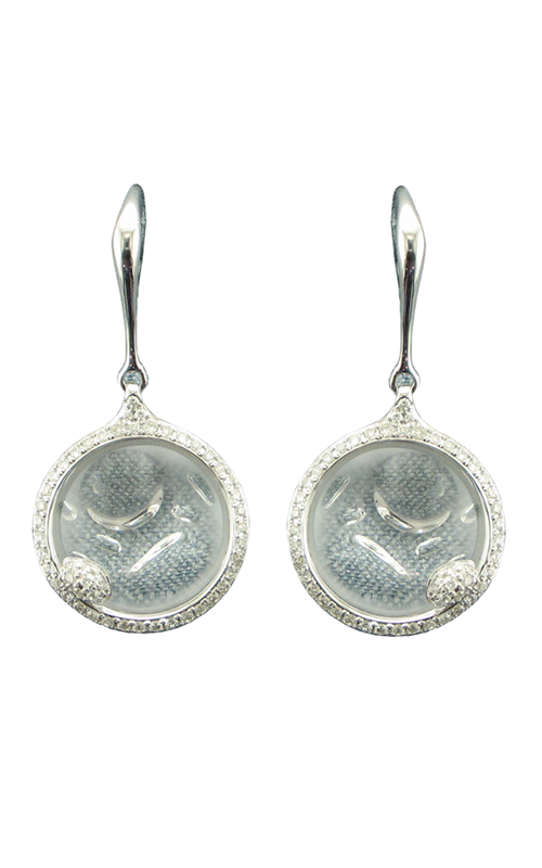 GMG Jewellers Earrings 705-13666 product image