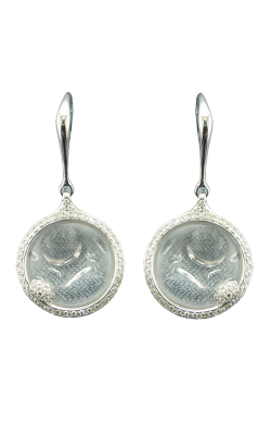 GMG Jewellers Earrings 01-16-260 product image