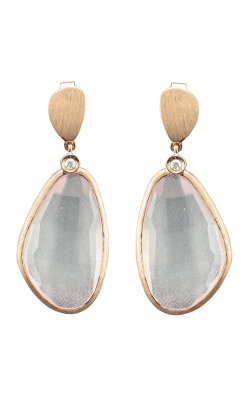 GMG Earrings 01-16-283 product image