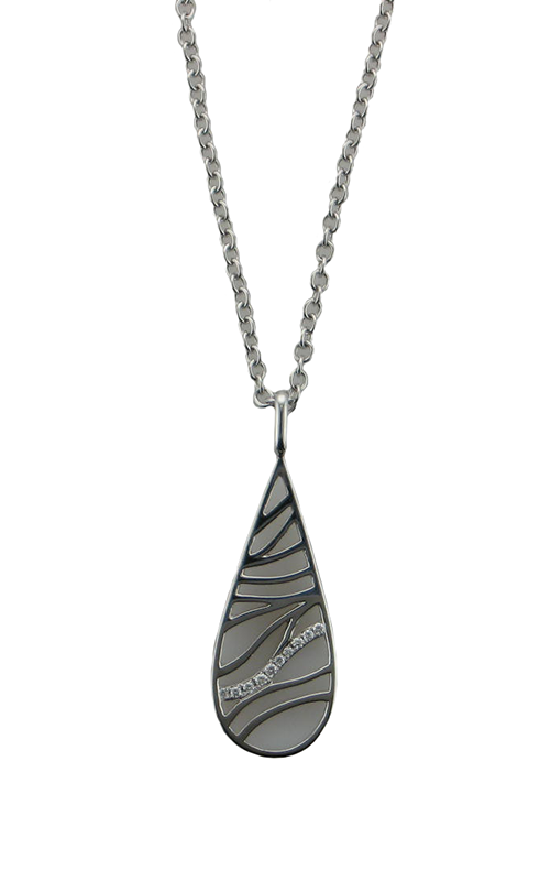 GMG Jewellers Necklace 01-08-62 product image