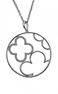 GMG Jewellers Necklace 01-16-139 product image