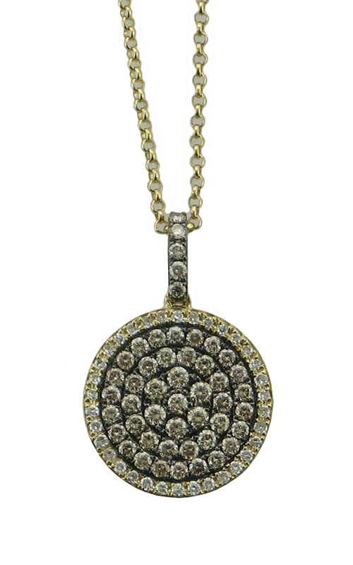 GMG Necklace 01-16-207 product image