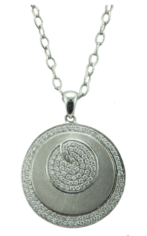 GMG Jewellers Necklace 01-16-236 product image