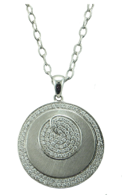 GMG Necklace 01-16-236 product image