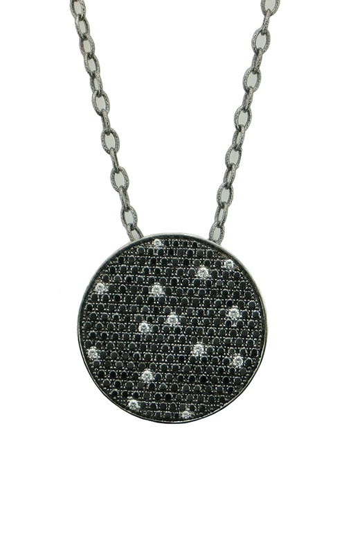 GMG Necklace 01-16-264 product image