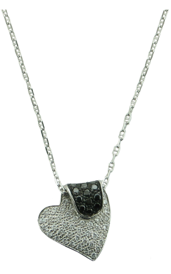 GMG Necklace 03-64-72 product image