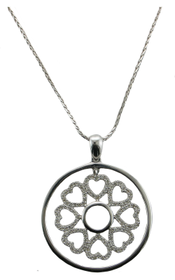 GMG Necklace 03-64-188 product image