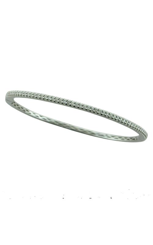 GMG Jewellers Bracelet ALB-4014 product image