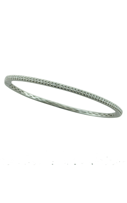 GMG Jewellers Bracelet ALB-4014 product image