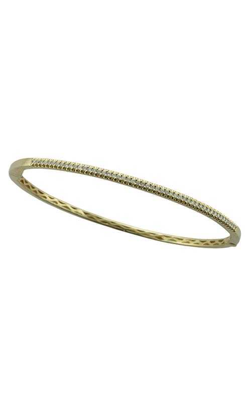 GMG Bracelet 01-01-311 product image