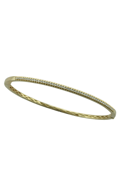 GMG Jewellers Bracelet ALB-9587 product image