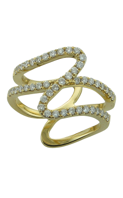 GMG Jewellers Fashion Ring 01-01-349 product image