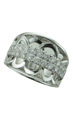 GMG Jewellers Fashion Ring RWDA37353BC product image