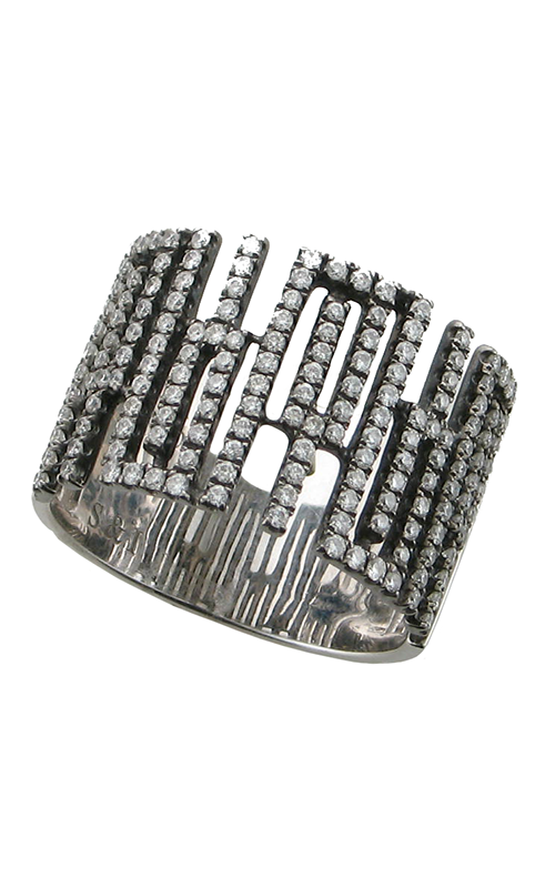 GMG Jewellers Fashion ring 01-16-157 product image