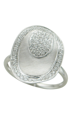 GMG Jewellers Fashion Ring 01-16-235 product image