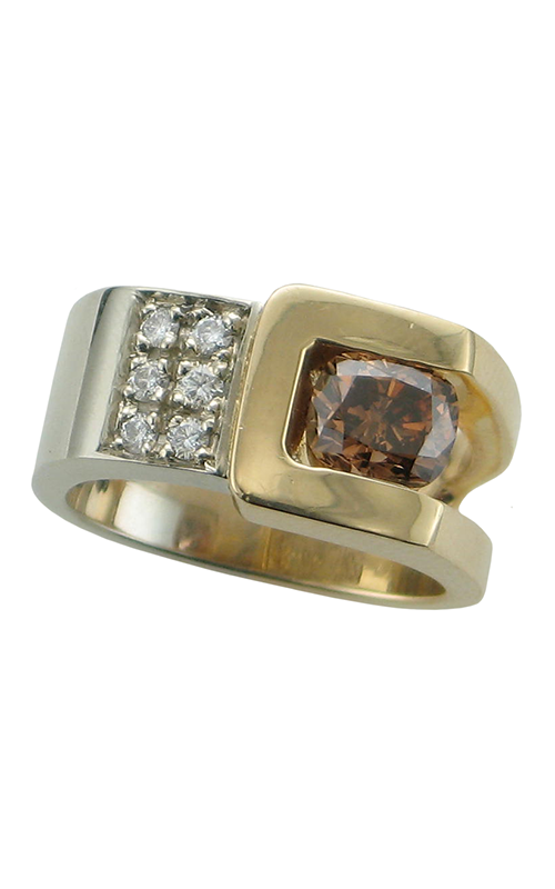GMG Jewellers Fashion ring 01-23-12 product image