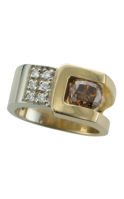GMG Jewellers Fashion Ring L3072-SEMI-42 product image