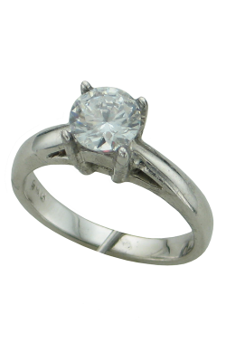 GMG Engagement Ring 01-05-402 product image
