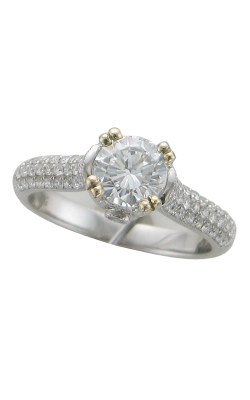 GMG Engagement Ring 01-06-104 product image