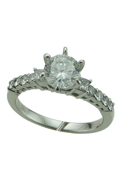 GMG Engagement Ring 01-06-113 product image