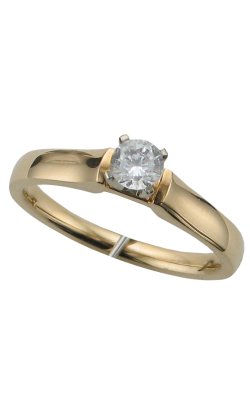GMG Engagement Ring 01-27-950 product image