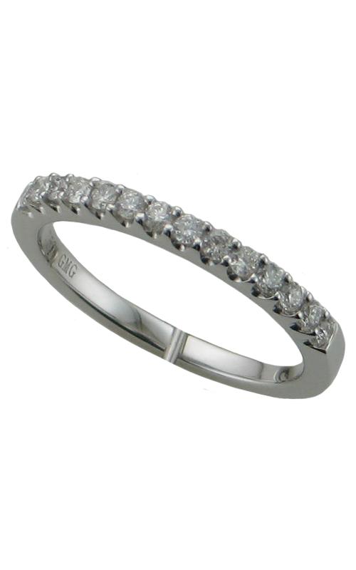 GMG Wedding Band 01-06-92 product image