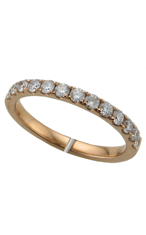 GMG Jewellers Wedding band R01427 product image