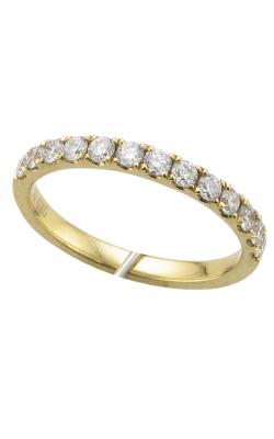 GMG Jewellers Wedding band 01-06-252 product image