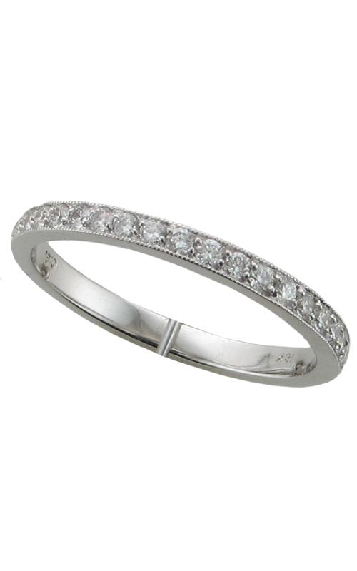 GMG Jewellers Wedding band 01-24-96 product image