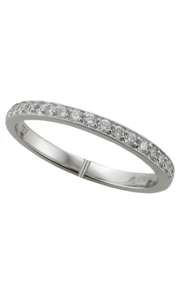 GMG Jewellers Wedding Band 01-24-96 product image