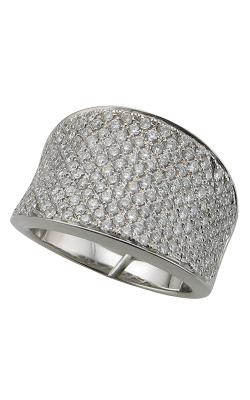 GMG Jewellers Fashion ring 25381 product image