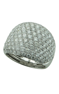 GMG Jewellers Fashion Ring 01-01-336 product image