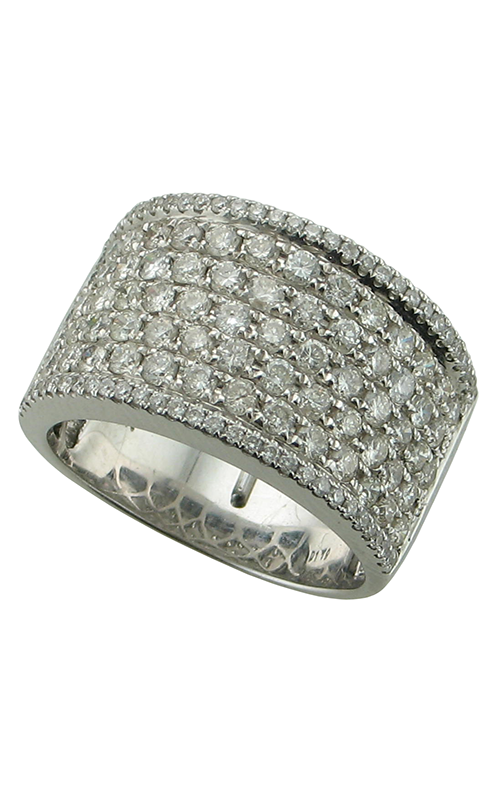 GMG Jewellers Fashion ring 21525 product image