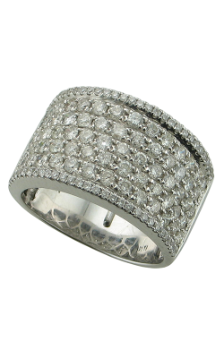 GMG Jewellers Fashion Ring 01-01-339 product image