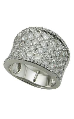 GMG Jewellers Fashion Ring 28519 product image