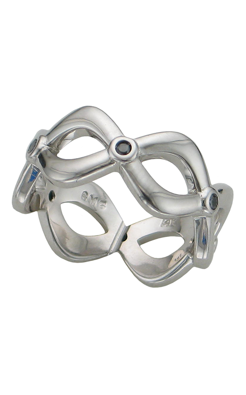 GMG Jewellers Fashion ring 01-05-489 product image