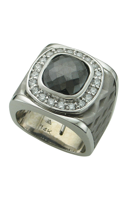 GMG Jewellers Fashion Ring LD080-4W product image