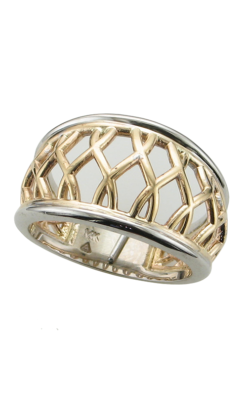 GMG Jewellers Fashion ring 01-23-121 product image