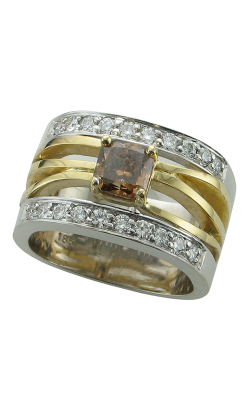 GMG Jewellers Fashion ring 01-23-123 product image