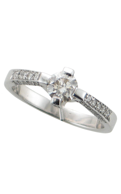 GMG Engagement Ring 01-06-40 product image