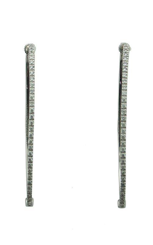 GMG Jewellers Earrings 01-29-71 product image