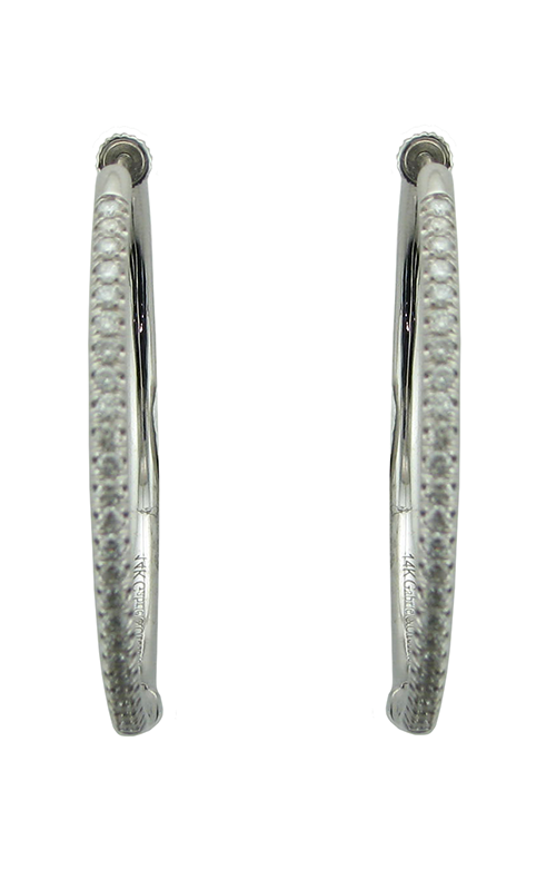 GMG Jewellers Earrings 01-29-511 product image