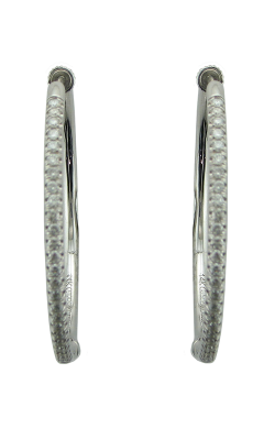 GMG Jewellers Earrings EG11025W44JJ product image