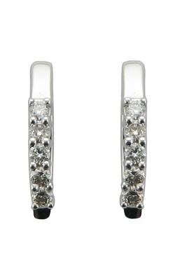 GMG Jewellers Earrings EG455W45JJ product image