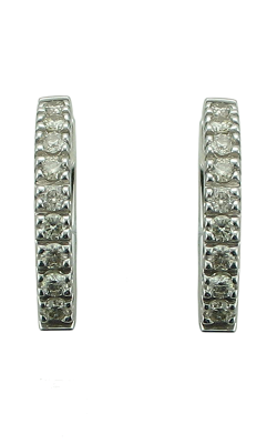 GMG Jewellers Earrings 01-29-525 product image