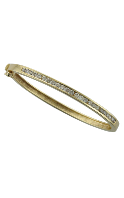 GMG Jewellers Bracelet BB101CTW product image