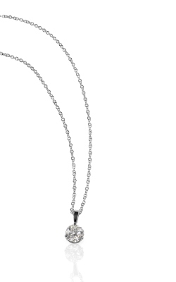 GMG Jewellers Necklace STULLER product image