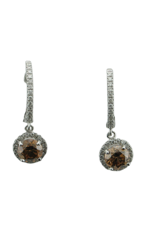 GMG Jewellers Earrings AER-4583 product image